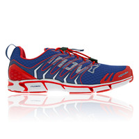 Inov8 Tri-X-Treme 275 Running Shoes - AW14