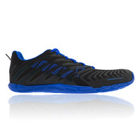 Inov8 Road-X-Lite 155 Running Shoes - AW14