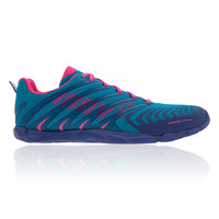 Inov8 Road-X-Lite 155 Women's Running Shoes - AW14