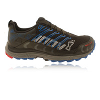 Inov-8 Race Ultra 290 Trail Running Shoes - AW14