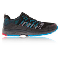 Inov-8 Race Ultra 290 Women's Trail Running Shoes (Standard Fit) - AW14