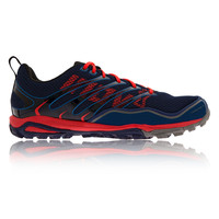 Inov-8 Trailroc 255 Trail Running Shoes (Standard Fit) - AW14