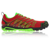 Inov-8 Trailroc 245 Trail Running Shoes (Standard Fit) - AW14