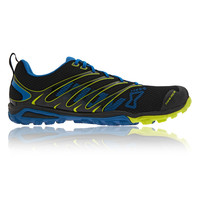 Inov-8 Trailroc 235 Trail Running Shoes (Standard Fit) - AW14
