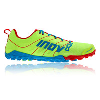 Inov-8 Trailroc 150 Trail Running Shoes (Standard Fit) - AW14