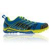 Inov8 Junior Trailroc 245 K Trail Running Shoes - SS15 picture 1