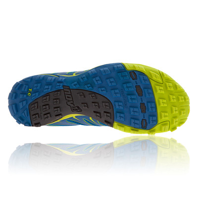 Inov8 Junior Trailroc 245 K Trail Running Shoes - SS15 picture 2