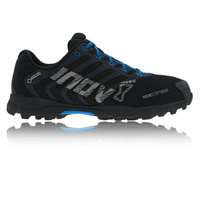 Inov-8 Roclite 282 Gore-Tex Trail Running Shoes (Standard Fit) - AW14