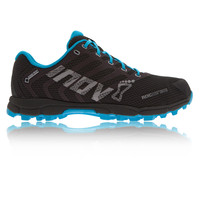 Inov-8 Roclite 282 Gore-Tex Women's Trail Running Shoes (Standard Fit) - AW14