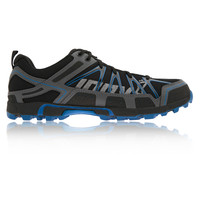 Inov-8 Roclite 295 Trail Running Shoes (Standard Fit)