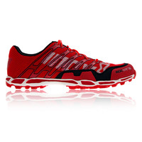 Inov-8 Roclite 243 Trail Running Shoes - AW14