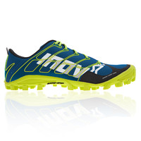 Inov-8 Baregrip 200 Fell Running Shoes (Precision Fit) - AW14