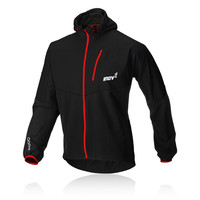 Inov-8 Race Elite 315 Softshell Pro Running Jacket - AW14
