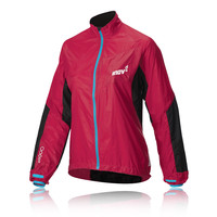 Inov-8 Race Elite 100 Women's Windshell Running Jacket - AW14