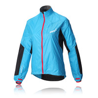 Inov8 Race Elite 100 Women's Windshell Running Jacket - AW14