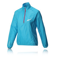 Inov8 Race Elite 60 Women's Windshell Running Smock - AW14
