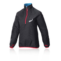 Inov8 Race Elite 220 Women's Thermoshell Running Smock - AW14