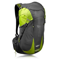 Inov8 Race Pro 30 Performance Pack Bag