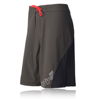 Inov-8 FF Competition Shorts - AW14