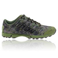 Inov-8 F-Lite 230 Running Shoes