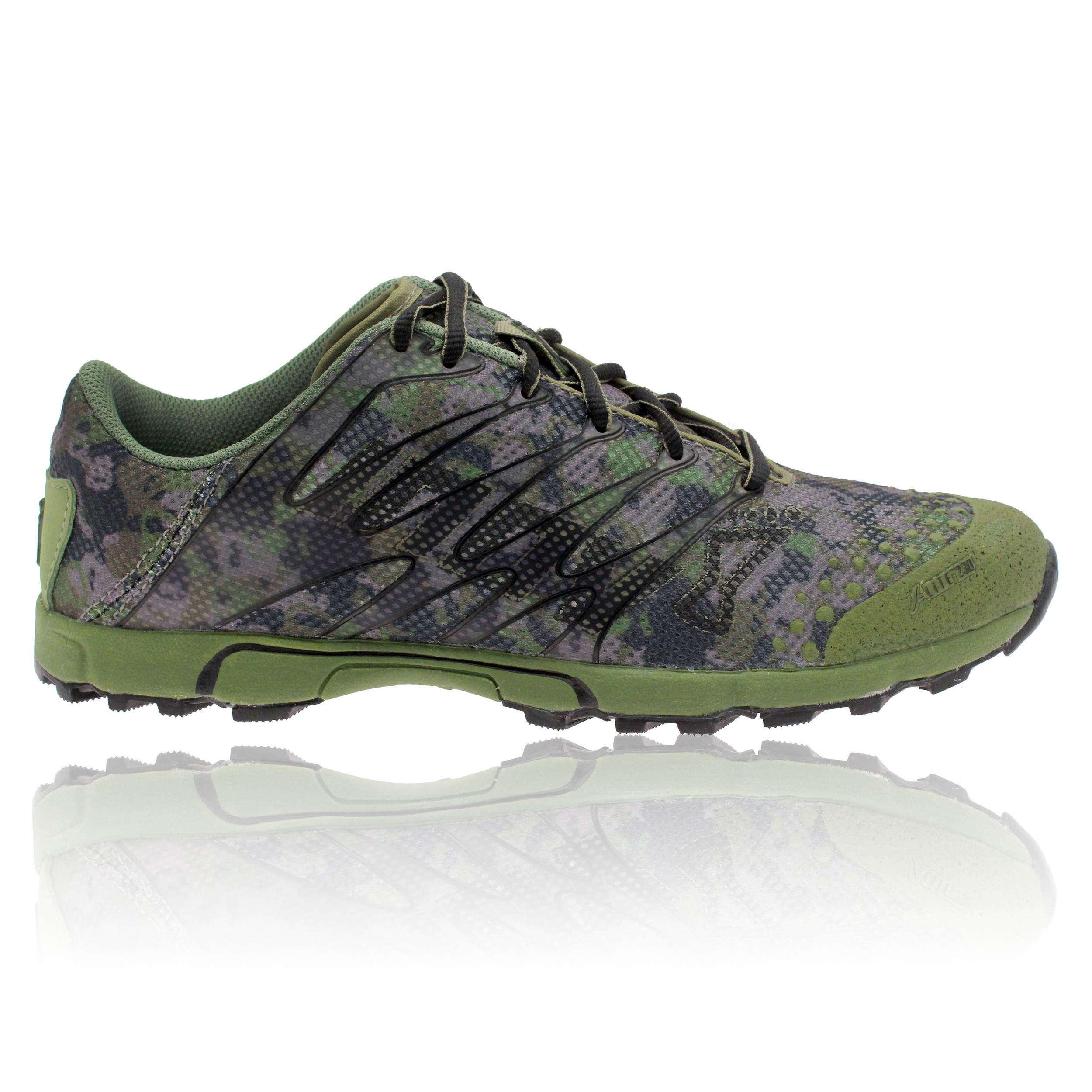 Trufit Shoes Uk
