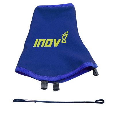 Inov-8 Race Ultra Gaiter - AW14 picture 1