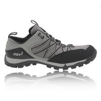 Inov-8 Mudroc 290 Trail Running Shoes