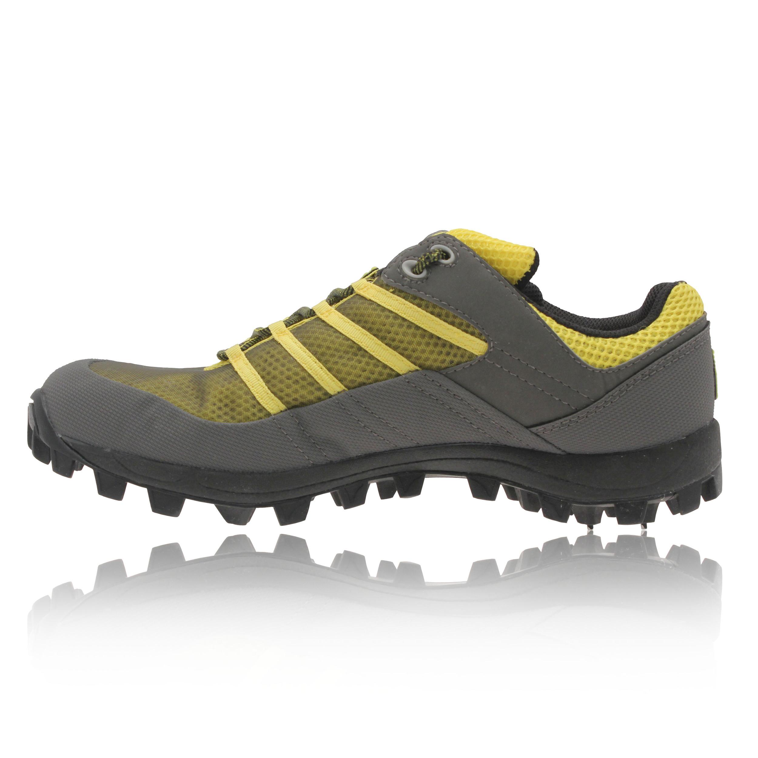 Inov  Mudclaw  Trail Running Shoe
