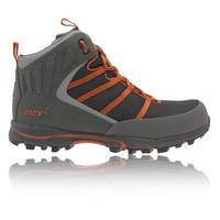 Inov-8 Roclite 370 Trail Walking Boots