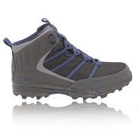 Inov-8 Roclite 390 GTX Trail Walking Boots
