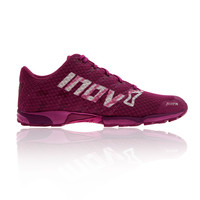 Inov-8 F-Lite 240 Women's Running Shoes (Precision Fit) - AW14