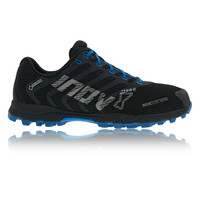 Inov-8 Roclite 282 Gore-Tex Trail Running Shoes (Precision Fit)