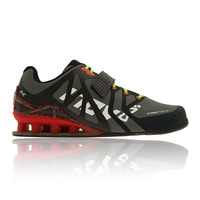 Inov-8 Fastlift 335 Weightlifting Shoes (Standard Fit)