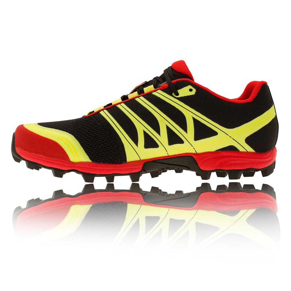 Inov X Talon  Womens Running Shoes