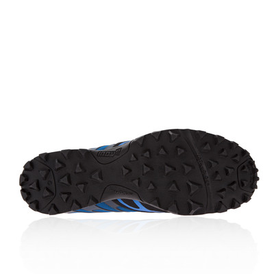 Inov-8 Mudclaw 265 Fell Running Shoes - SS15 picture 2