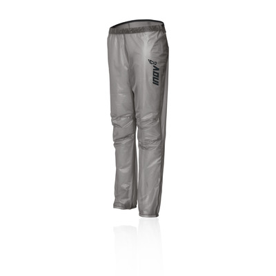 Inov-8 Race Ultra Race Running Pants - SS15 picture 1