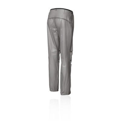 Inov-8 Race Ultra Race Running Pants - SS15 picture 2