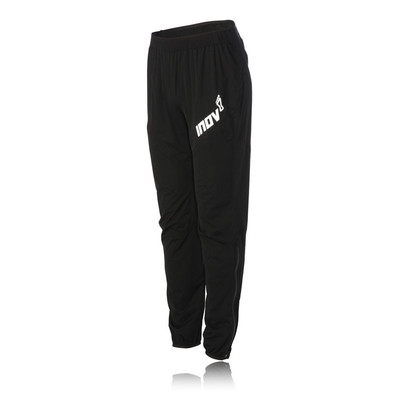 Inov-8 Race Elite Race Running Pants - SS16 picture 1