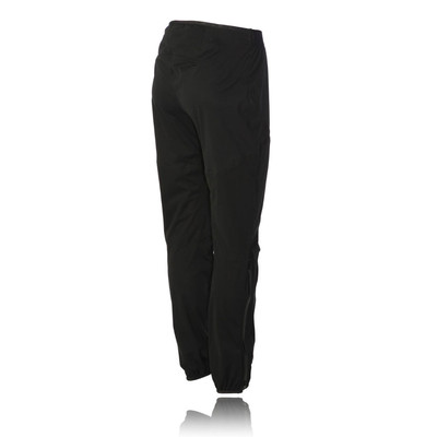 Inov-8 Race Elite Race Running Pants - SS16 picture 2