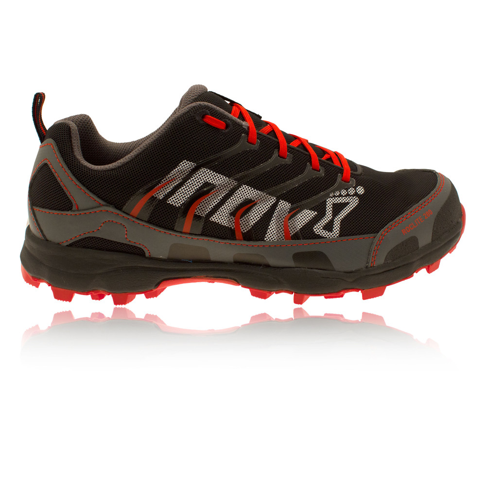 Inov-8 Roclite 280 Trail Running Shoes - AW15 - 20% Off