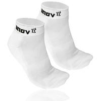 Inov8 Racesoc 16 Running Socks
