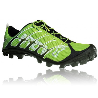 INOV-8 Bare-Grip 200 Trail Running Shoes picture 1