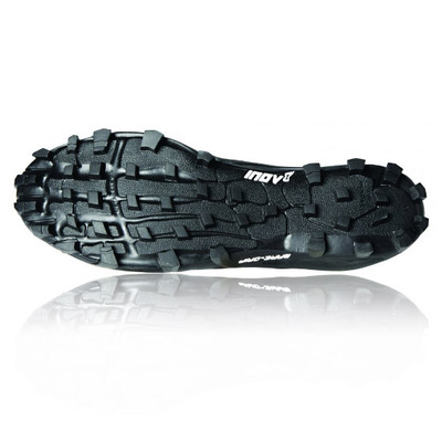 INOV-8 Bare-Grip 200 Trail Running Shoes picture 2