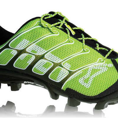 INOV-8 Bare-Grip 200 Trail Running Shoes picture 3