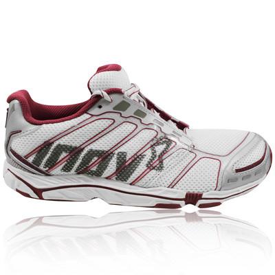 Inov Road X  Shoes Womens