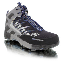 INOV8 Roclite 390 Gore-Tex Trail Waterproof Running Shoes