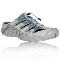 Inov8 Recolite 180 Hybrid Sandals