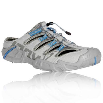 Inov8 Recolite 180 Hybrid Sandals picture 1