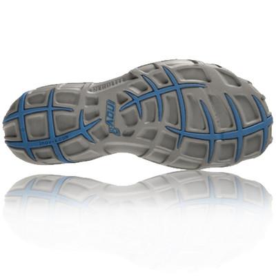 Inov8 Recolite 180 Hybrid Sandals picture 2