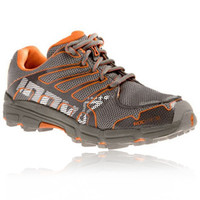 INOV-8 Lady Roclite 260 Trail Running Shoes